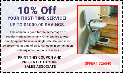 10% Off Your First-Time Service! Up to $1000.00 Savings